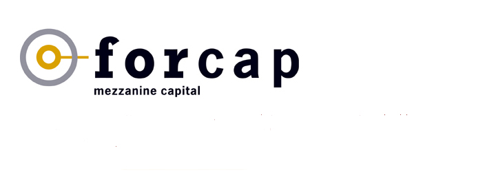 forcap mezzanine capital